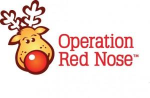 opertation red nose