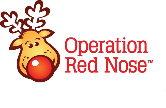 opertation red nose
